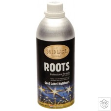 Roots Gold Label