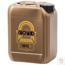 WG1 GOWD
