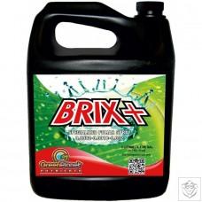 Brix+