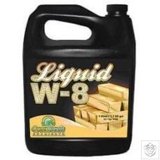 Liquid W-8 Green Planet