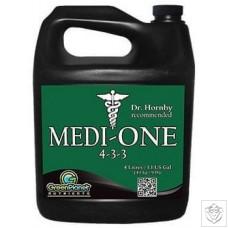 Medi-One