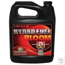 Hydro Fuel Bloom A & B
