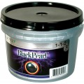 Black Pearl 1.5kg Grotek