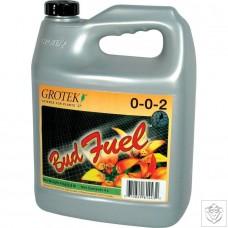 Bud Fuel Grotek