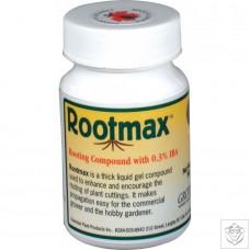 Rootmax 250g