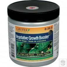 Vegetative Growth Booster