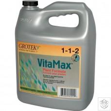 VitaMax Grotek