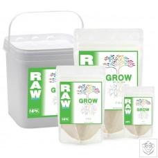 Grow RAW Solubles