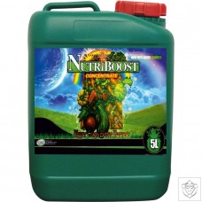 Nutriboost Growhard Australia