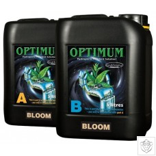 Optimum Bloom A&B Growth Technology