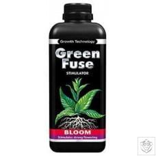 GreenFuse Bloom Stimulator