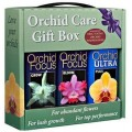 Orchid Care Gift Box Growth Technology