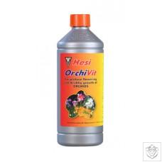 Orchivit 1L Hesi