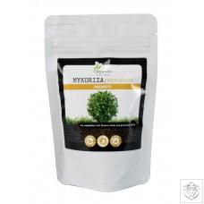 Mykoriza Premium Hot Rod Horticulture