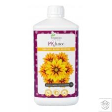 PK Juice Hot Rod Horticulture