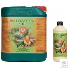 Bio 1 Component Soil House & Garden