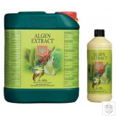 Algen Extract House & Garden