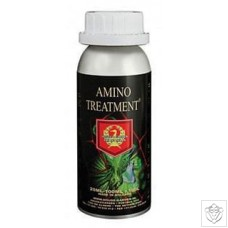 Amino Treatment House & Garden