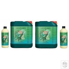 Aqua Flakes A&B House & Garden