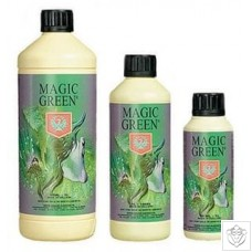 Magic Green Foliar House & Garden