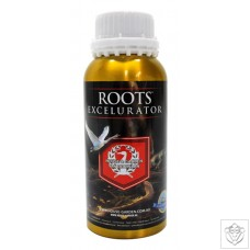 Roots Excelurator for Coco & Soil House & Garden