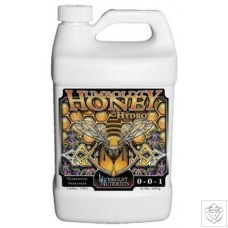 Honey Hydro