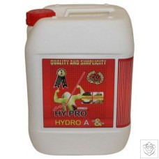 Hydro A+B Hy-Pro