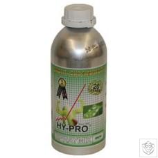 Spraymix Hy-Pro