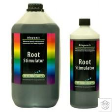 Root Stimulator HydroTops