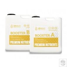 Idrolab Premium Booster A&B Idrolab
