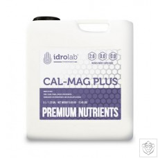 Idrolab Premium Cal-Mag Idrolab