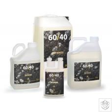 Intense Nutrients 60/40 A&B