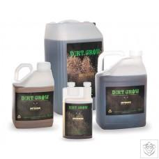 Intense Nutrients Dirt Grow Intense Nutrients