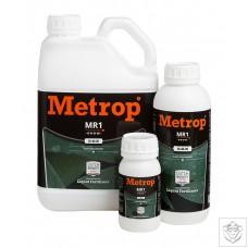 MR 1 10-20-40 Grow Metrop