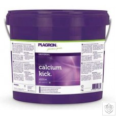 Calcium Kick 5 Litres
