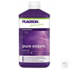 Pure Enzyme Plagron