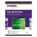 Top Grow Box - Bio Concept Plagron