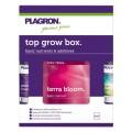 Top Grow Box - Terra Concept Plagron