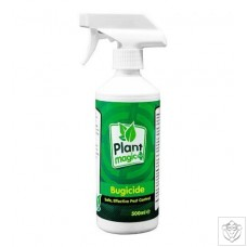 Bugicide Plant Magic