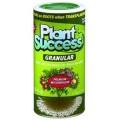 Granular Plant Success