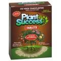 Plant Success Tablets Plant Success