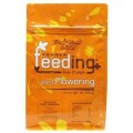 Short Flowering 1kg Powder Feeding