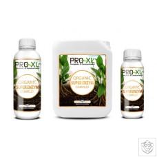 Pro XL Organic – Super Enzyme Complex Pro-XL