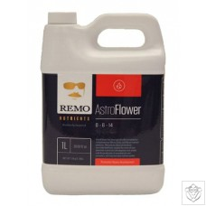 Astro Flower Remo Nutrients