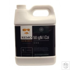 MagnifiCal Remo Nutrients