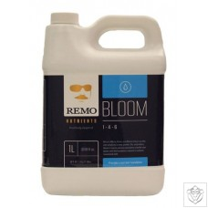 Remo's Bloom Remo Nutrients