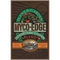 Myco Edge Endo-Mycorrhizal Blend Santium Organics