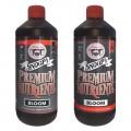 Bloom A&B Snoops Premium Nutrients