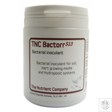 Bactorr S13 300g The Nutrient Company (TNC)
