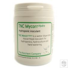 Mycorr Hydro